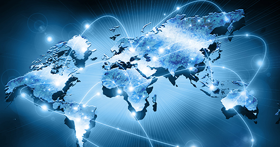 Interpower Explains Exporting To Global Markets