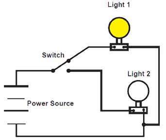 Lutron 3 Way Switch Wiring as well Decora Light Switch Wiring Diagram moreover Studyguide moreover Three Way Switch Schematic With Two Lights moreover Light Wiring Diagram For 220. on three pole light switch