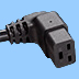 C19 Connector Up