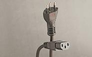 10A Brazilian Plug