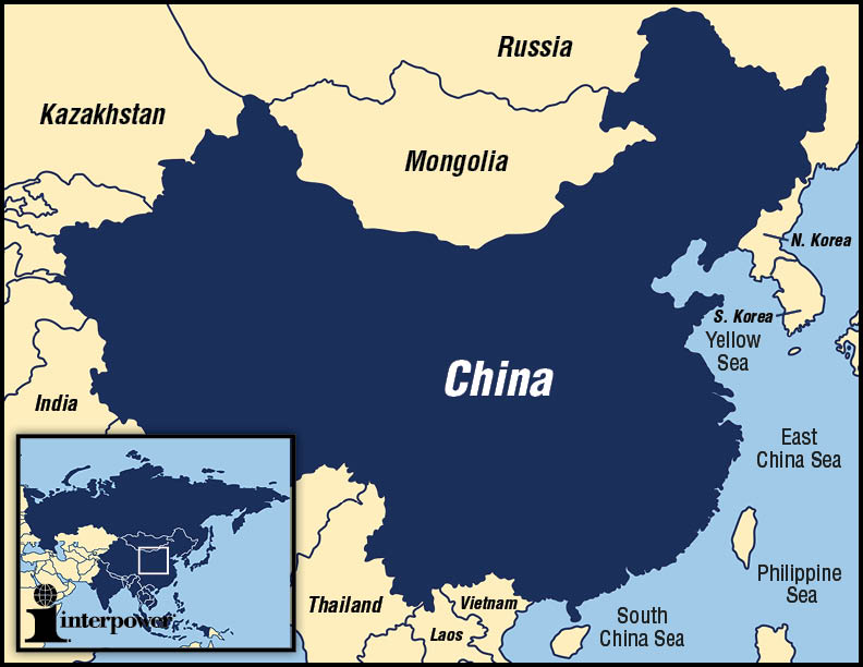 exporting-to-china