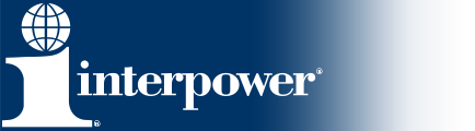 Interpower Corporation