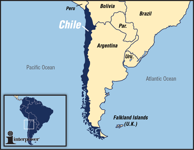 map-of-chile
