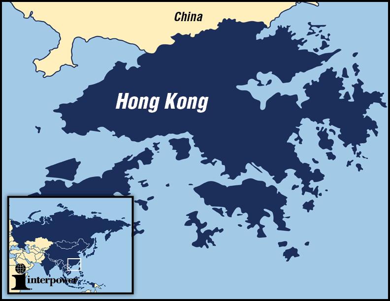 exporting-to-hong-kong