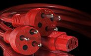 Interpower Announces Red Hospital‑Grade Danish Cords