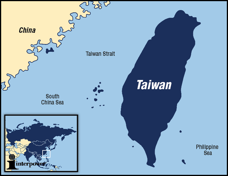 china taiwan relations essay Another important social construct important for understanding china-taiwan relations, is the concept of deliberate ambiguity,  in this essay,.